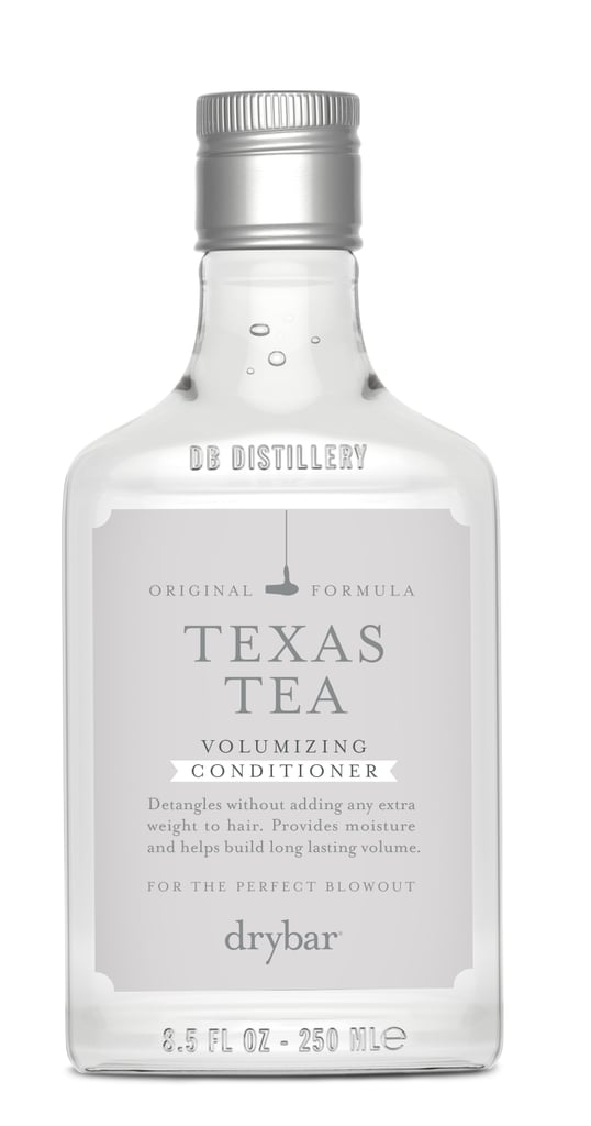 Drybar Texas Tea Volumizing Conditioner