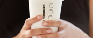 11 Modifications You Didn't Know You Could Make at Starbucks