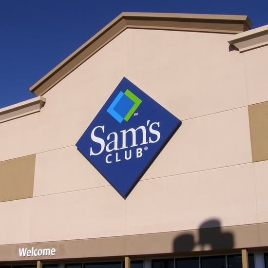 Why Are Sam's Club Stores Closing?