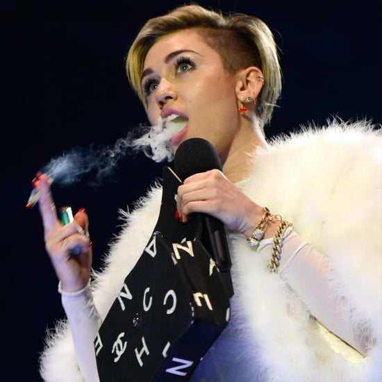 Best Miley Cyrus Quotes 2013