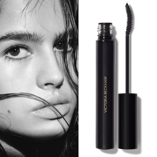 Victoria Beckham Launches Future Beauty Mascara | Review