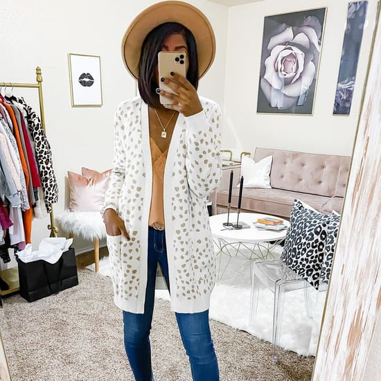 Best Coziest Cardigans on Amazon Fashion