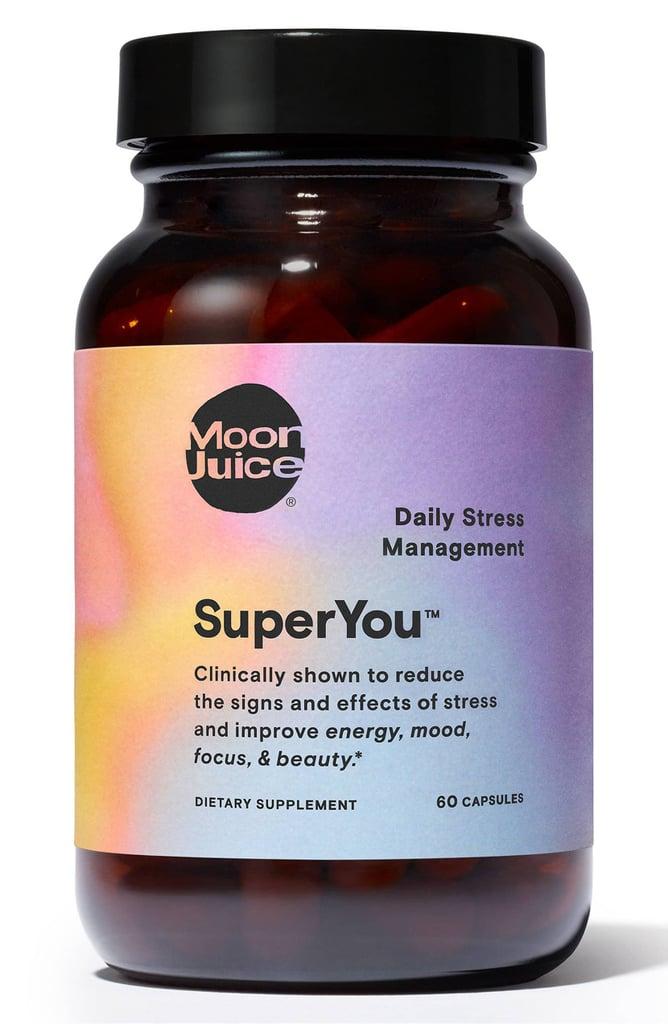 Moon Juice SuperYou Dietary Supplement
