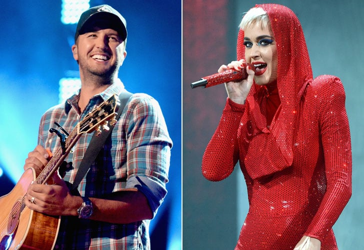 Luke Bryan Says Yes to Idol Gig