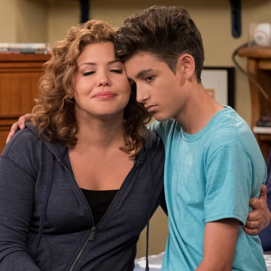 Why Did Netflix Cancel One Day at a Time?