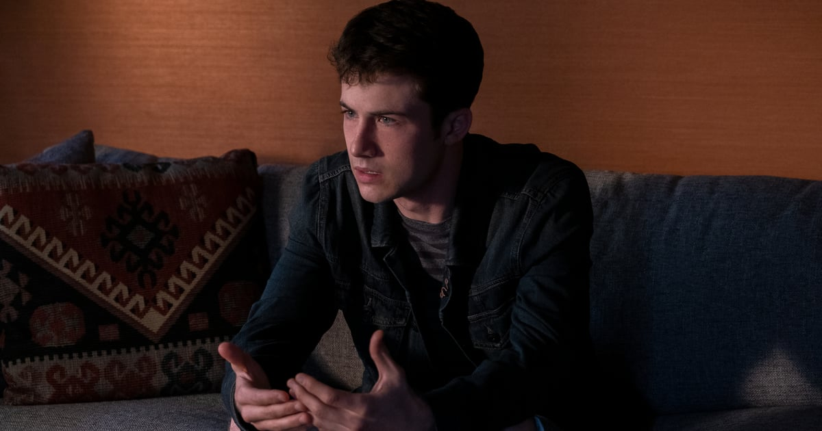 13 Reasons Why: What We Can Learn From the Way the Series Portrays Trauma