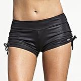 Alo Yoga Sweat It Trunk Shorts
