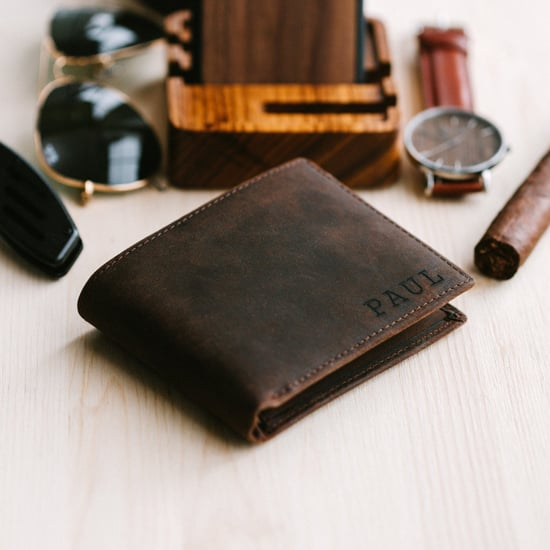 Best Gifts For Men From Etsy