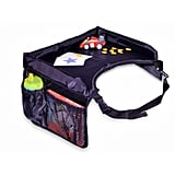 Star Kids Snack and Play Travel Tray