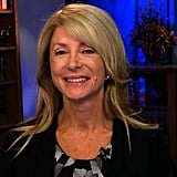Wendy Davis's Filibuster in 2013
