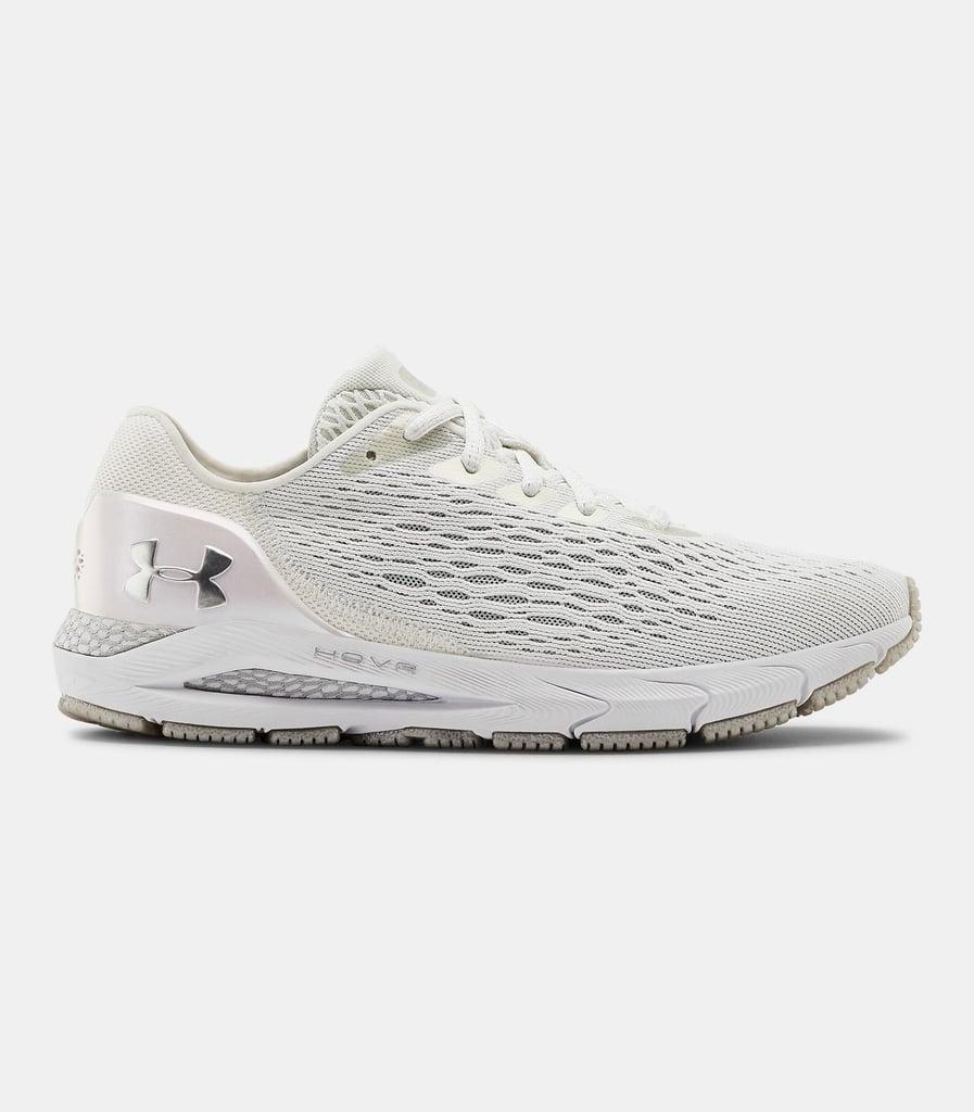 UA HOVR™ Sonic 3 W8LS Running Shoes