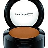 MAC Cosmetics Studio Finish SPF 35 Concealer