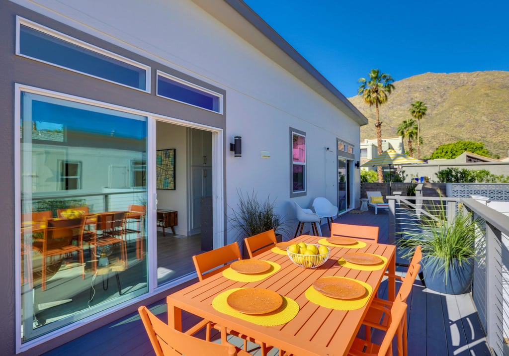 How Much Do The Palm Springs Tiny Homes Cost Popsugar