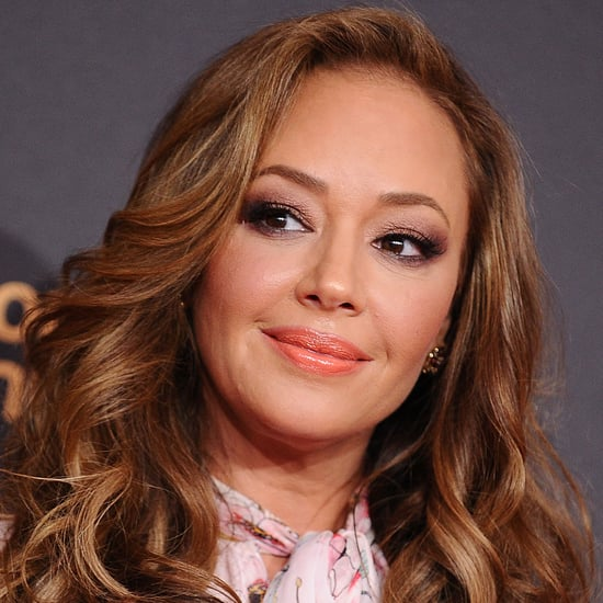 Is Leah Remini's Scientology and the Aftermath Canceled?