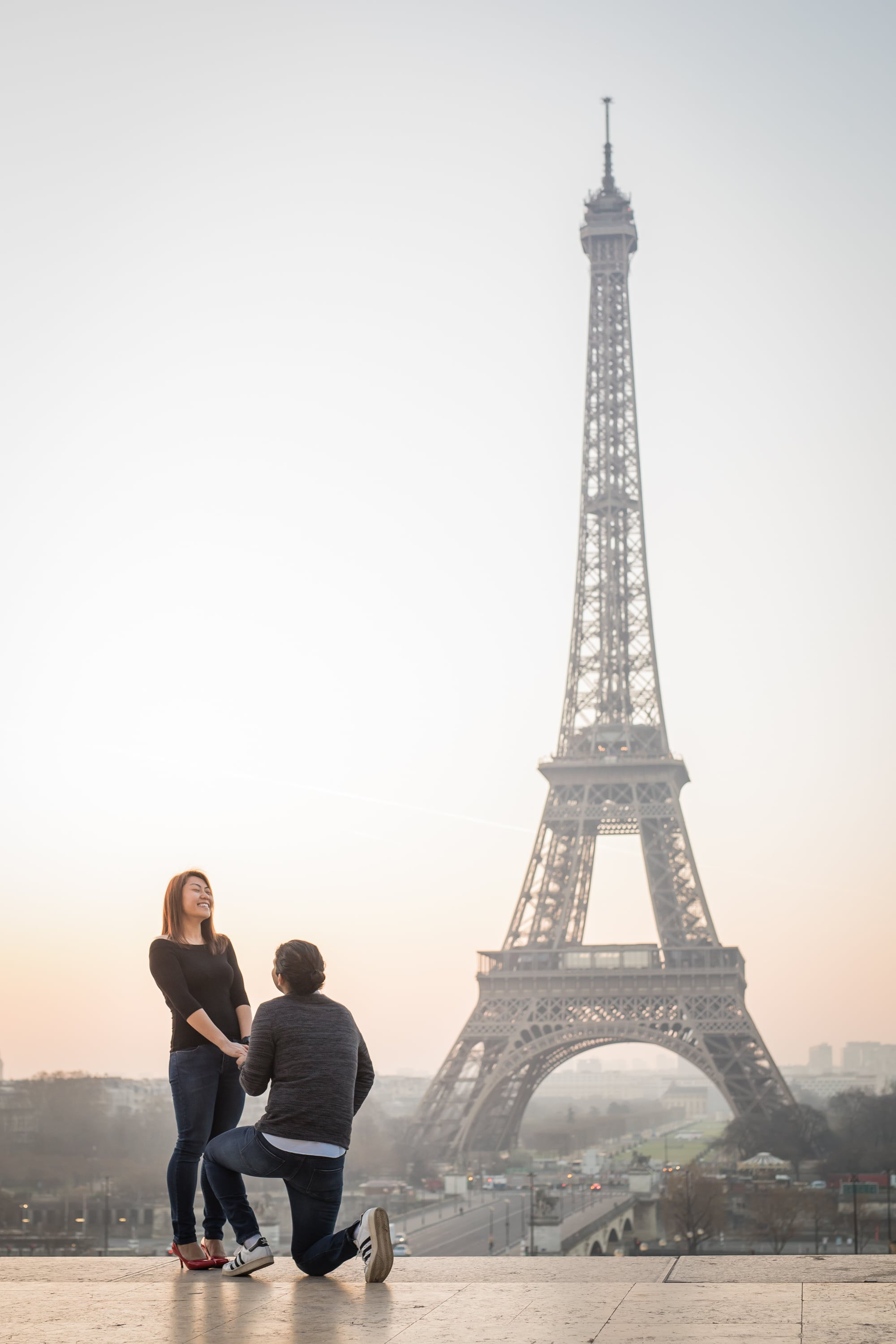 Eiffel Tower In Sex Images
