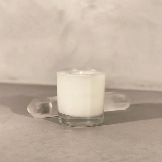 Kim Kardashian Is Releasing a KKW Fragrance Candle