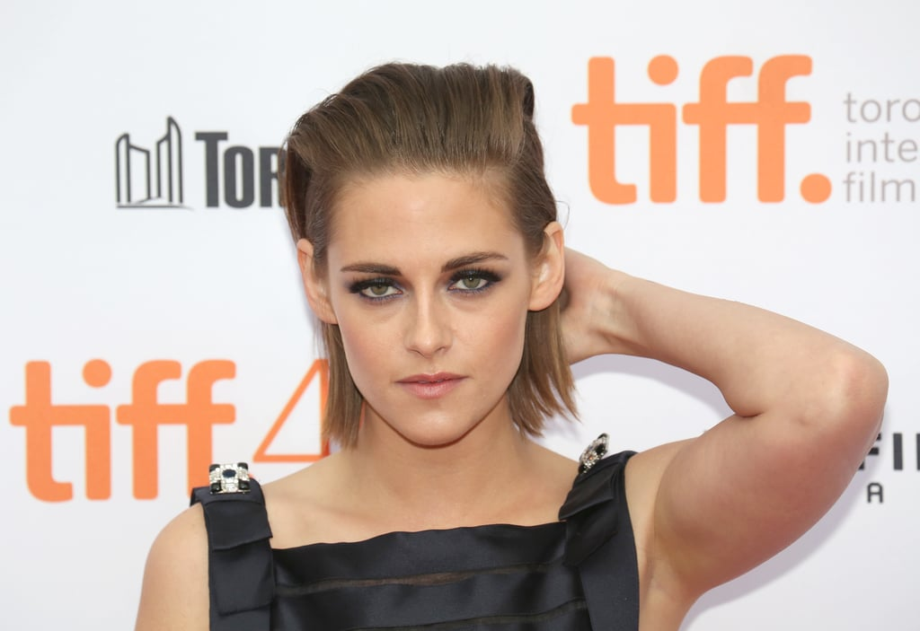 Kristen Stewart has been in the spotlight for over a decade, and if there's one thing we've learned from her, it's that she tells it how it is. Whether she's talking about love, her career, or just life in general, the actress is full of wisdom, and we can always count on her to be unfiltered and raw. We've rounded up Kristen's most inspiring quotes through the years — keep reading and we guarantee you'll be feeling like a total badass once you're done.