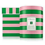 Jo Malone Green Almond & Redcurrant Scented Candle