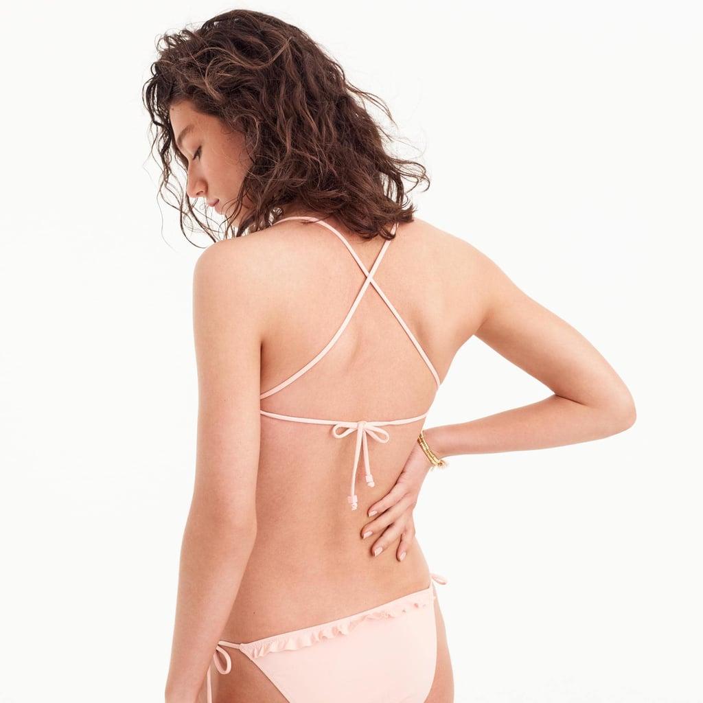 e03d302d06f9e J.Crew Playa Swimsuit Collection | POPSUGAR Fashion