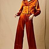 Choosy Issa Vibe Top + Pants