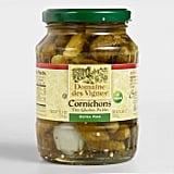 Domaine Des Vignes Cornichons ($4)