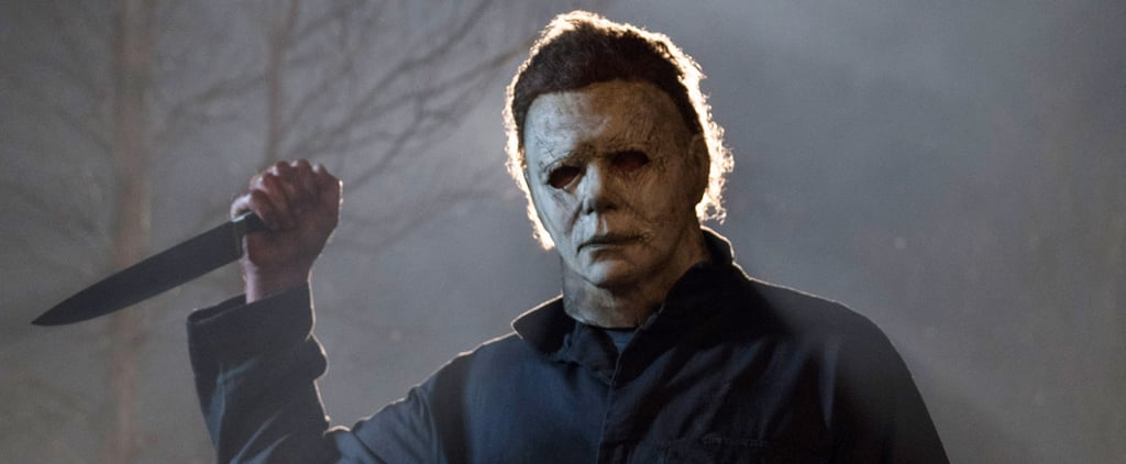 Every Actor Who Has Played Michael Myers in Halloween