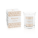 Kérastase Paris: Spend over $100 online, and you'll receive a luxurious Kérastase candle set (a $50 value). GHD: Take 25 percent off the entire website for Cyber Monday, excluding the copper luxe collection. Laura Geller: Check makeup junkies off your gift list by ordering the Merry & Bright 3-Piece Kit, which includes the Spackle Hydrating Moisturizing Under Make-Up Primer, the Baked Gelato Swirl in Rosewater, and the Color Luster Lip Gloss in Sugar Cane for only $33 (a $61 value). Volition Beauty: The brand is offering The Holy Grail Kit — which consists of Detoxifying Silt Gelee and Helix Restorative Eye Gel + Neroli Complete Creme — for only $99 (a $167 retail value). Also, there will be 40 percent discount on selected top sellers on the site. Matrix: Ulta will be running special promotions for Matrix products this Cyber Monday. So, snag all Matrix Style Link Styling Products and Dry Shampoos for only $8 and select Matrix Total Results Liters for 50 percent off. Macadamia Professional: Plug in the code GIFT50 to receive 50 percent off all Macadamia Professional products on MacadamiaHair.com. Éprouvage: Take 50 percent off all éprouvage products online with the code HOLIDAY50. Phyto: When you make a purchase on Phyto.com, you'll get a total of 40 percent off your entire purchase on Cyber Monday. MichaelToddBeauty: Use the code CYB40 on Monday to receive 40 percent off the entire site.