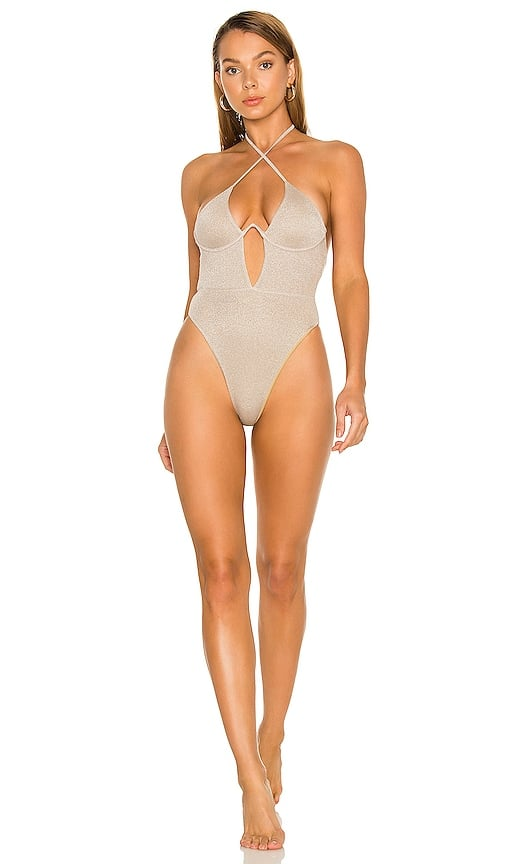 Lovewave The Driza One Piece