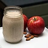 Apple Cinnamon Breakfast Smoothie