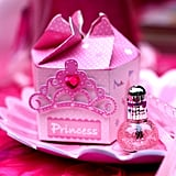 Princess Party Favors - Makeup Kit