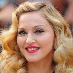 Is Madonna FINALLY Getting a Fragrance?