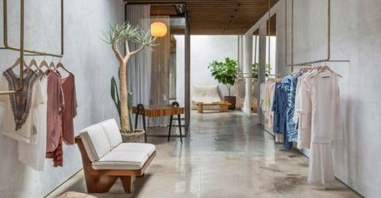 The 10 Best New Stores To Explore In Los Angeles