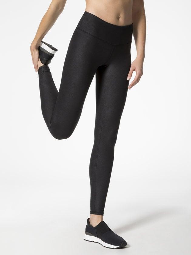 c1232547bc0c6 Alo Yoga Airbrush Legging | Best Yoga Pants For Tall Women ...