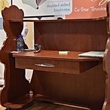 Ace Furniture Desk