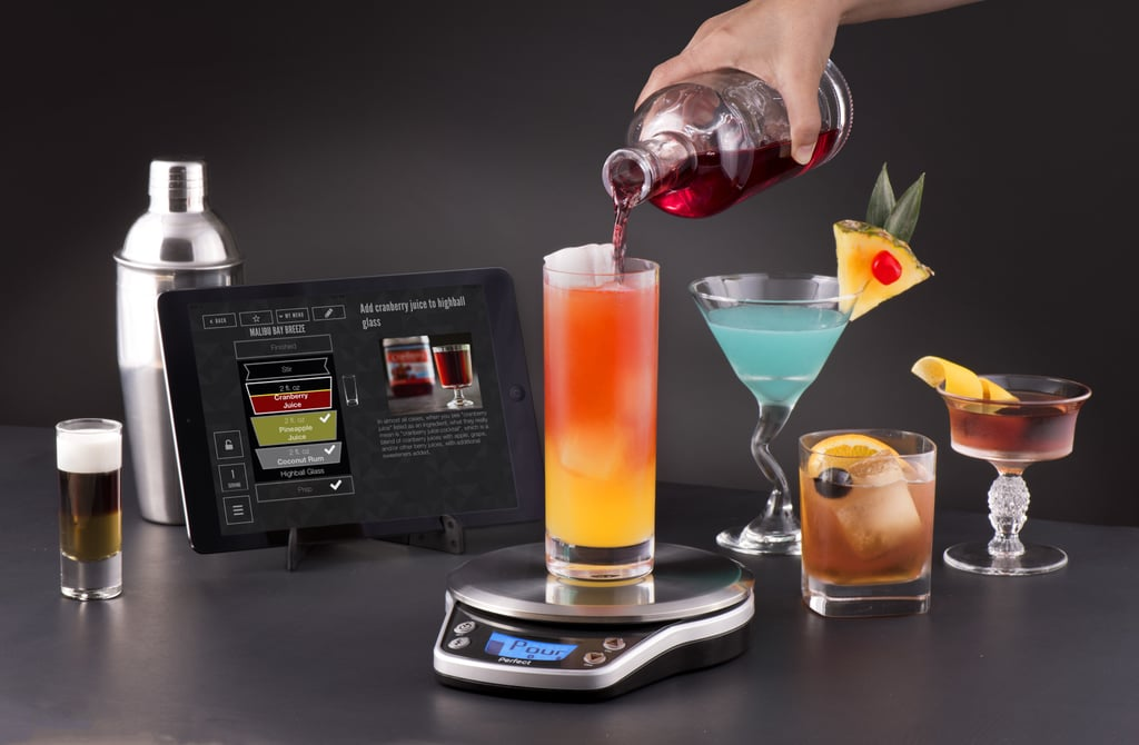 Perfect Company Perfect Drink Pro