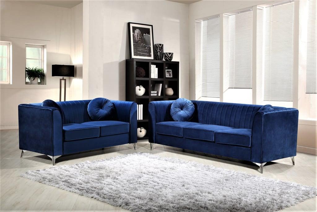 Best Living Room Furniture Sets | POPSUGAR Home