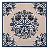 Claridge Outdoor Rug