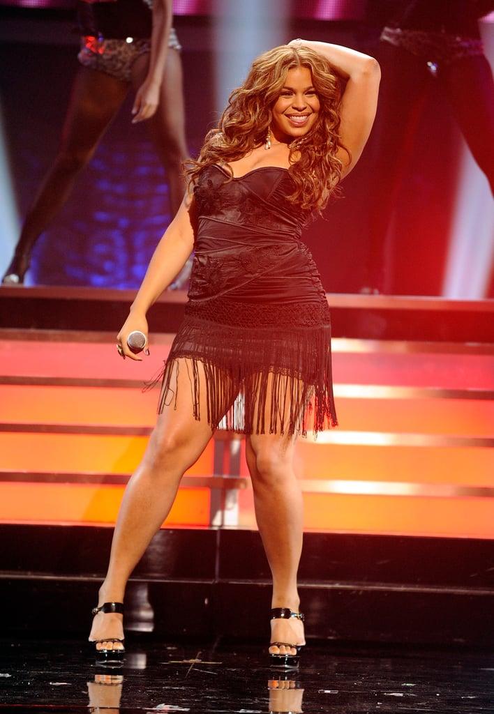 Photos of VH1 Divas Live