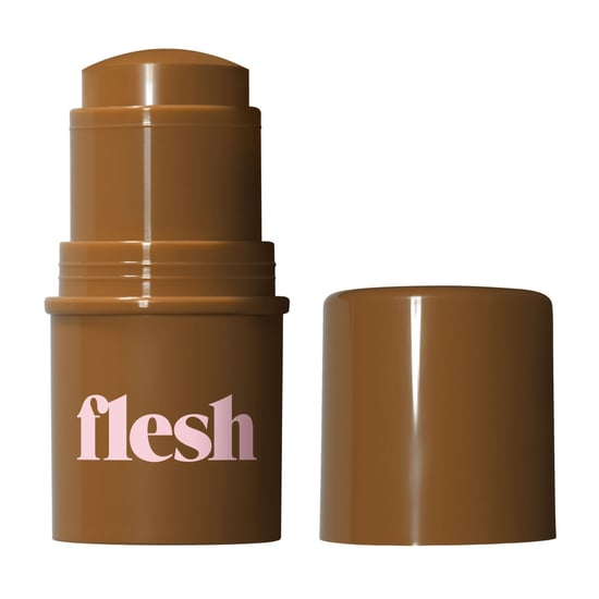 Flesh Foundation Stick Review