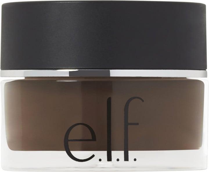 e.l.f. Cosmetics Lock On Liner and Brow Cream
