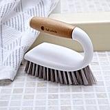 Full Circle Tough Stuff All-Purpose Scrub Brush