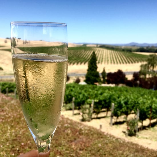 Best Things to Do in Napa