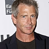 Ben Mendelsohn as the Villain