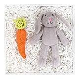 Fair Trade Some Bunny Loves You Gift Box