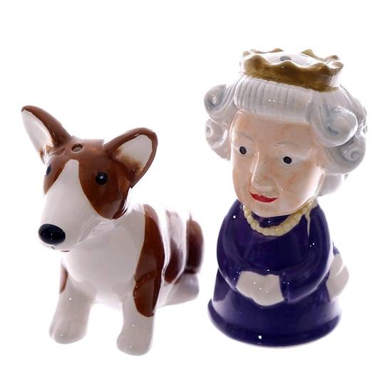Royal Family Stocking Stuffers