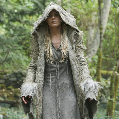 Dark Emma on Once Upon a Time | Pictures