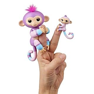 Best Toys For Little Kids