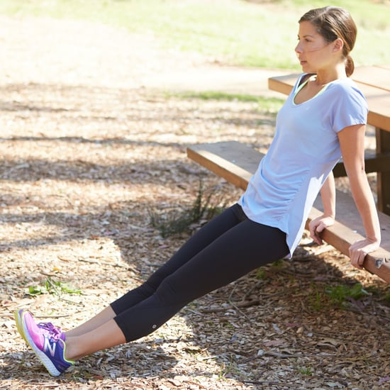 25 Must-Know Tips For Runners
