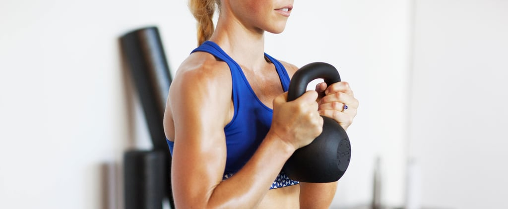 How Many Sets and Reps Should I Do For Weight Loss?