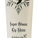 Elsa Lip Shine